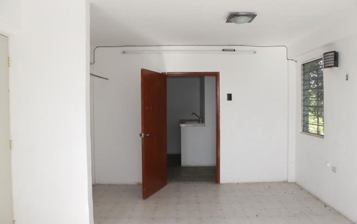 Foto de edificio en venta en  , del parque, mérida, yucatán, 1337769 No. 10