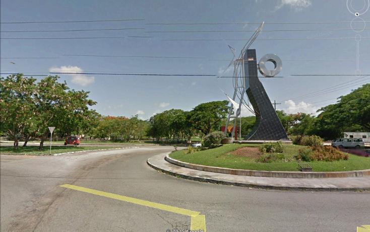 Foto de edificio en venta en  , del parque, m?rida, yucat?n, 1337769 No. 14