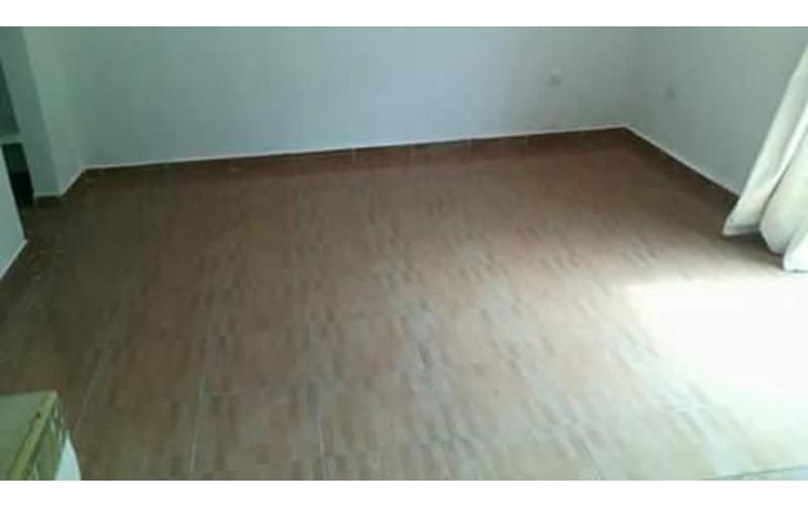 Foto de casa en venta en  , del parque, mérida, yucatán, 1724452 No. 05