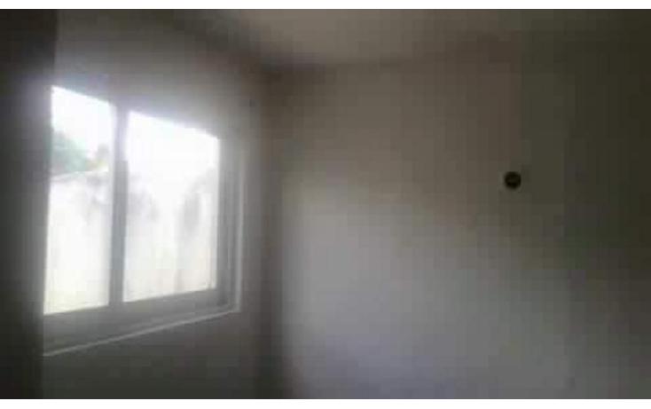 Foto de casa en venta en  , del parque, mérida, yucatán, 1724452 No. 08