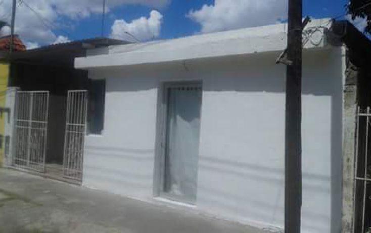 Foto de casa en venta en, del parque, mérida, yucatán, 1744207 no 01
