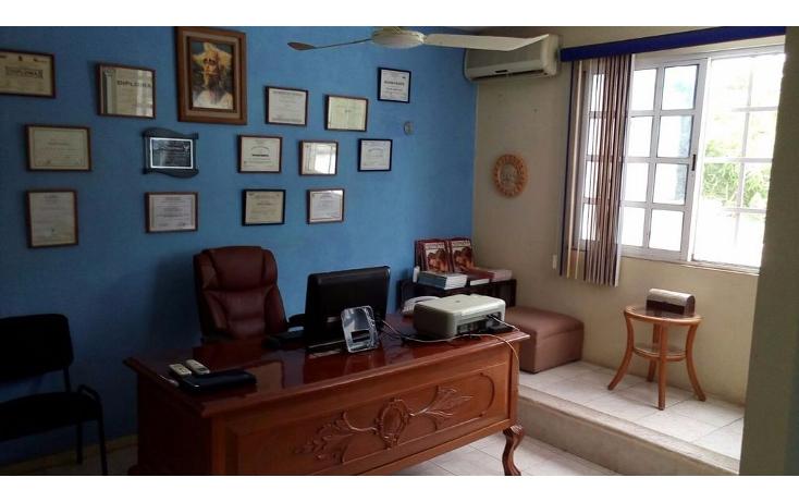 Foto de casa en venta en  , del parque, mérida, yucatán, 2643633 No. 03