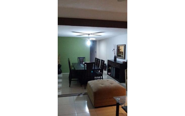 Foto de casa en venta en  , del parque, mérida, yucatán, 2643633 No. 04