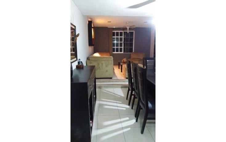 Foto de casa en venta en  , del parque, mérida, yucatán, 2643633 No. 05