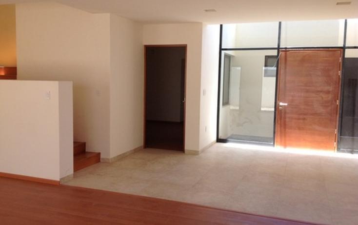 Foto de casa en venta en  , del parque, san luis potosí, san luis potosí, 1045841 No. 03