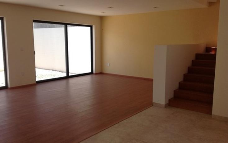 Foto de casa en venta en  , del parque, san luis potosí, san luis potosí, 1045841 No. 04