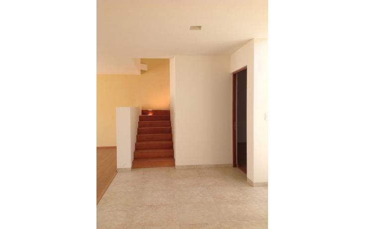 Foto de casa en venta en  , del parque, san luis potosí, san luis potosí, 1045841 No. 05