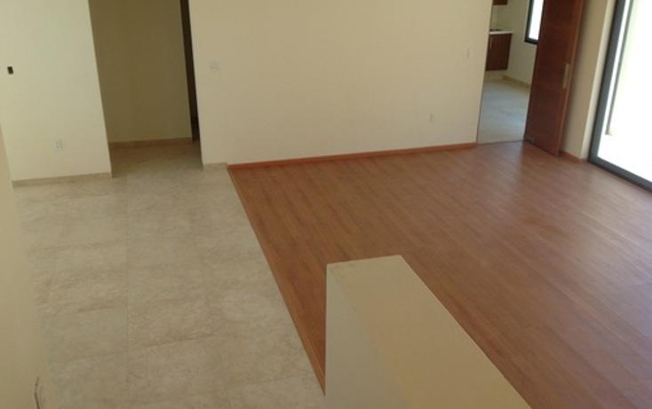 Foto de casa en venta en  , del parque, san luis potosí, san luis potosí, 1045841 No. 08