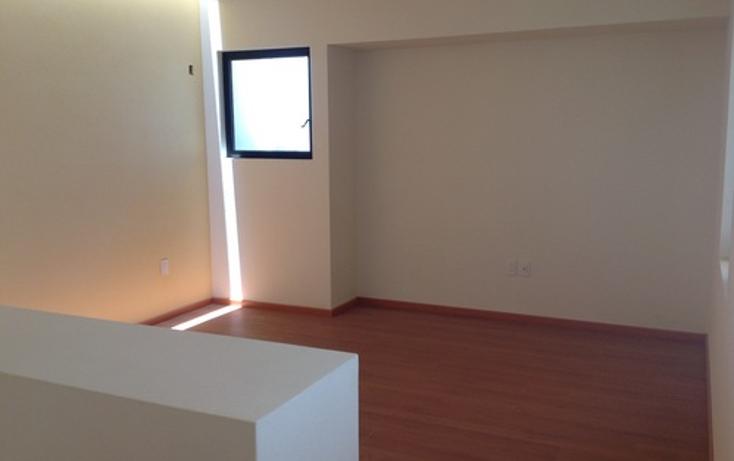 Foto de casa en venta en  , del parque, san luis potosí, san luis potosí, 1045841 No. 12