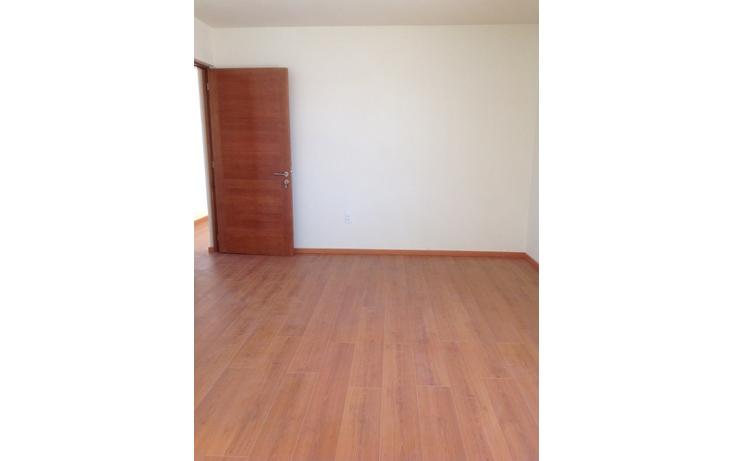 Foto de casa en venta en  , del parque, san luis potosí, san luis potosí, 1045841 No. 18