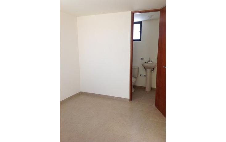Foto de casa en venta en  , del parque, san luis potosí, san luis potosí, 1045841 No. 21