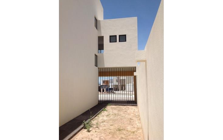 Foto de casa en venta en  , del parque, san luis potosí, san luis potosí, 1045841 No. 26