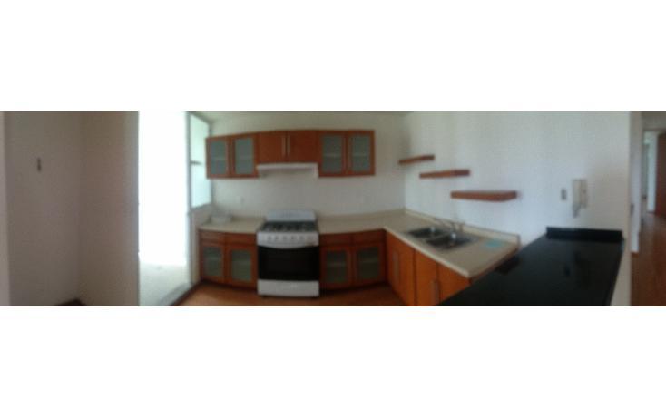 Foto de departamento en renta en  , del parque, san luis potosí, san luis potosí, 1150185 No. 02