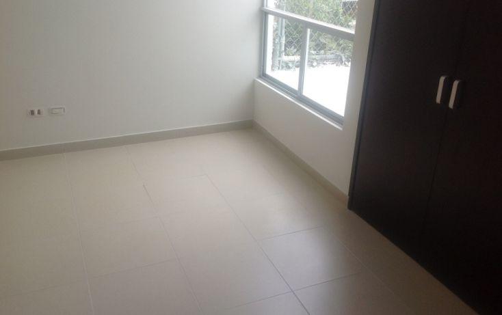 Foto de casa en venta en, del parque, san luis potosí, san luis potosí, 1200951 no 12