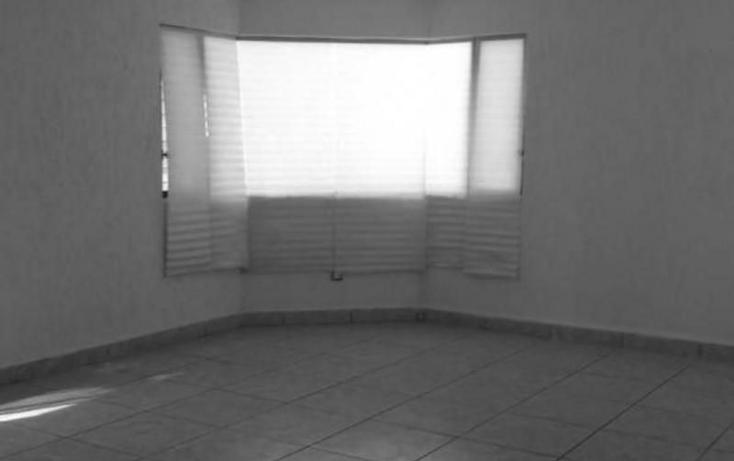 Foto de departamento en renta en  , del parque, san luis potosí, san luis potosí, 1386019 No. 02