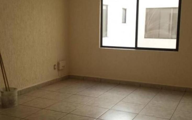 Foto de departamento en renta en  , del parque, san luis potosí, san luis potosí, 1386019 No. 03