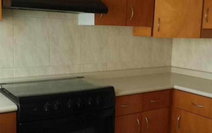 Foto de departamento en renta en  , del parque, san luis potosí, san luis potosí, 1386019 No. 06