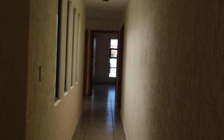Foto de departamento en renta en  , del parque, san luis potosí, san luis potosí, 1386019 No. 07