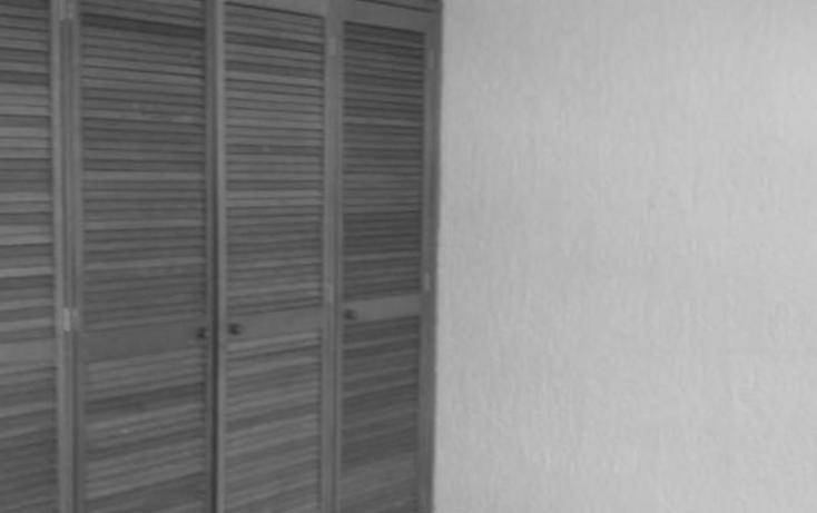 Foto de departamento en renta en  , del parque, san luis potosí, san luis potosí, 1386019 No. 16