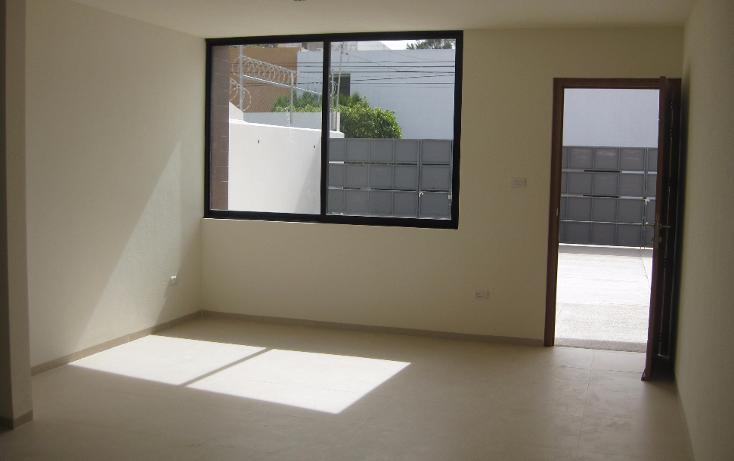 Foto de departamento en venta en  , del parque, san luis potosí, san luis potosí, 1484641 No. 11