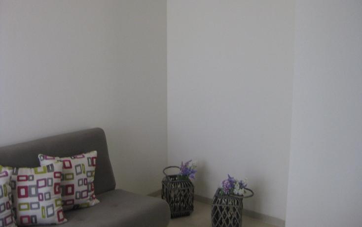 Foto de departamento en venta en  , del parque, san luis potosí, san luis potosí, 1484641 No. 19
