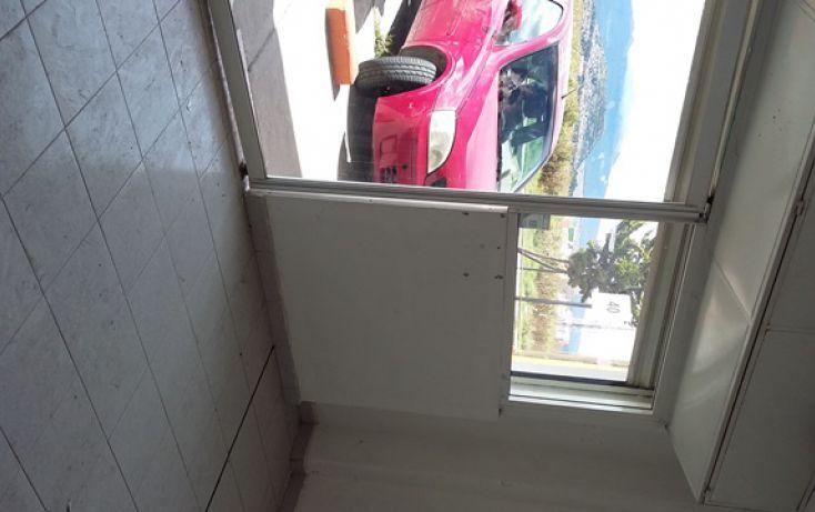 Foto de local en renta en, del parque, toluca, estado de méxico, 1176403 no 02