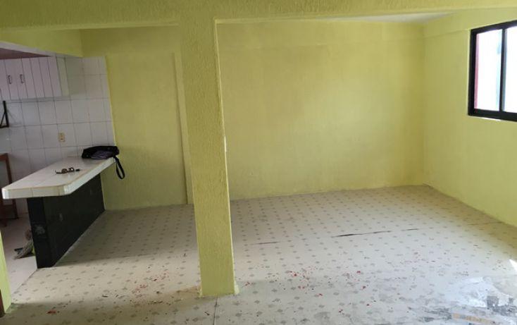 Foto de casa en venta en, del parque, toluca, estado de méxico, 1247311 no 01