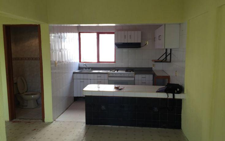 Foto de casa en venta en, del parque, toluca, estado de méxico, 1247311 no 02