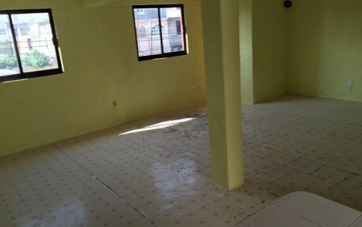 Foto de casa en venta en, del parque, toluca, estado de méxico, 1247311 no 03