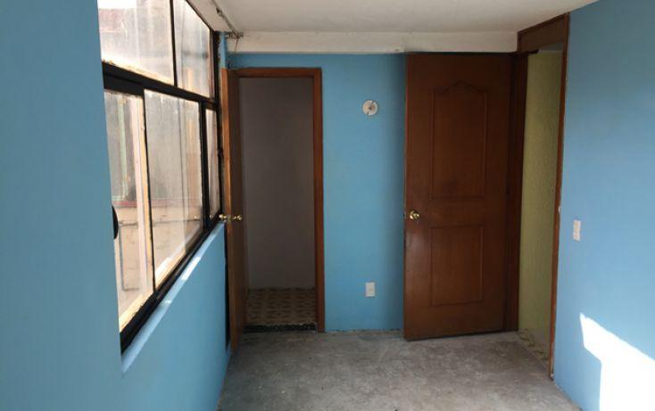 Foto de casa en venta en, del parque, toluca, estado de méxico, 1247311 no 07