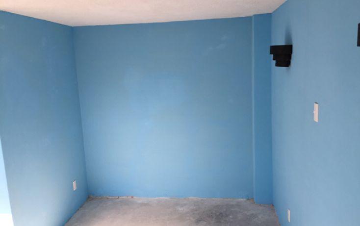 Foto de casa en venta en, del parque, toluca, estado de méxico, 1247311 no 08