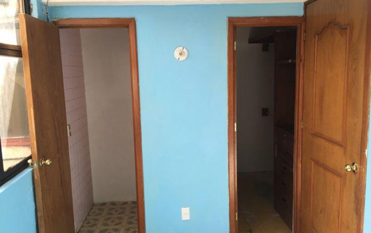 Foto de casa en venta en, del parque, toluca, estado de méxico, 1247311 no 09
