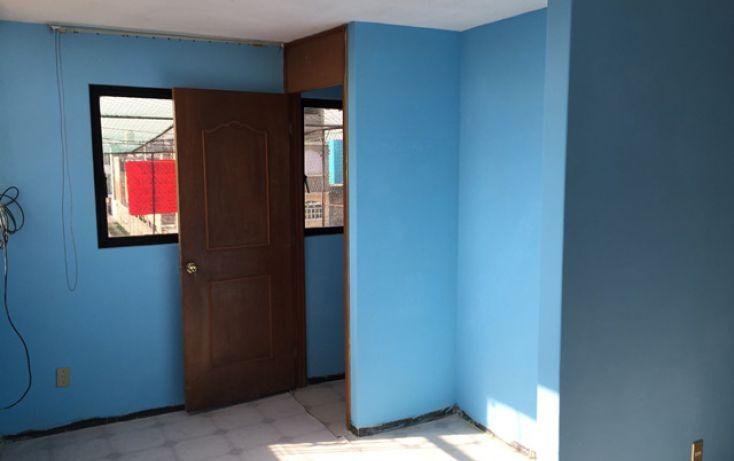 Foto de casa en venta en, del parque, toluca, estado de méxico, 1247311 no 12