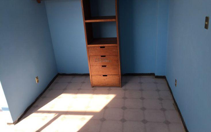 Foto de casa en venta en, del parque, toluca, estado de méxico, 1247311 no 13
