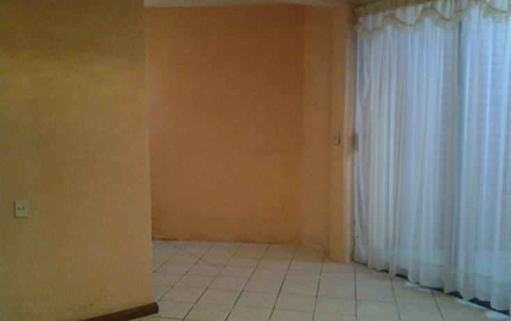 Foto de casa en venta en  , del parque, toluca, méxico, 1120317 No. 04