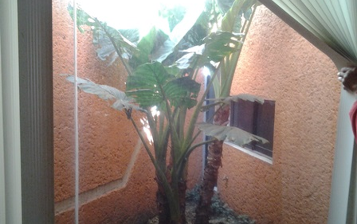 Foto de casa en venta en  , del parque, toluca, méxico, 1120317 No. 06