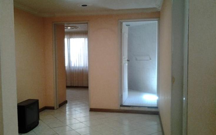 Foto de casa en venta en  , del parque, toluca, m?xico, 1120317 No. 07
