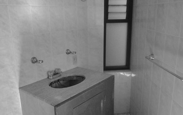 Foto de casa en venta en  , del parque, toluca, méxico, 1120317 No. 08