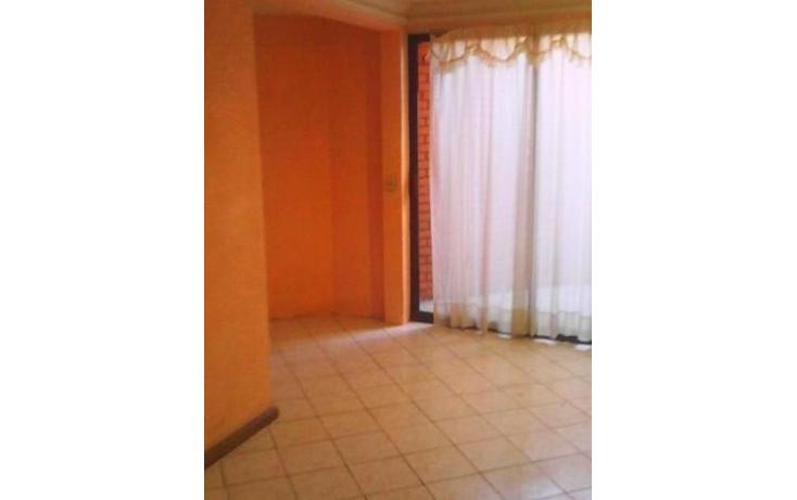 Foto de casa en venta en  , del parque, toluca, méxico, 1179247 No. 02