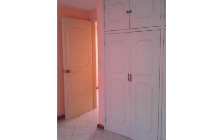 Foto de casa en venta en  , del parque, toluca, méxico, 1179247 No. 04