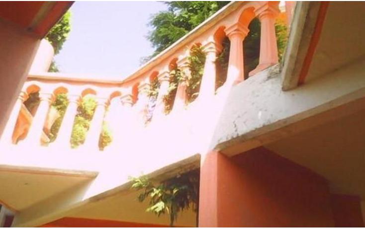Foto de casa en venta en  , del parque, toluca, méxico, 1179247 No. 06