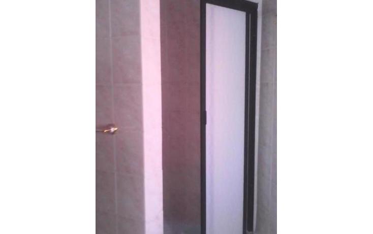 Foto de casa en venta en  , del parque, toluca, méxico, 1179247 No. 08
