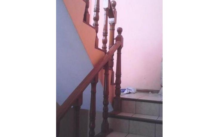Foto de casa en venta en  , del parque, toluca, méxico, 1179247 No. 09