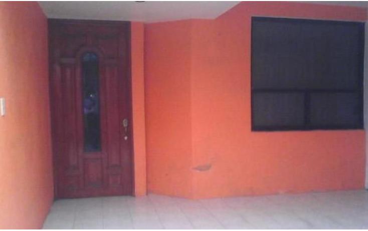 Foto de casa en venta en  , del parque, toluca, méxico, 1179247 No. 11