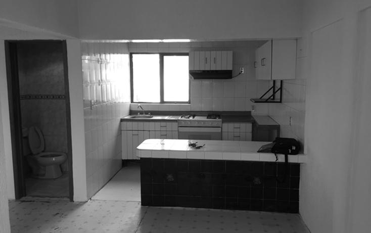 Foto de casa en venta en  , del parque, toluca, méxico, 1247311 No. 02