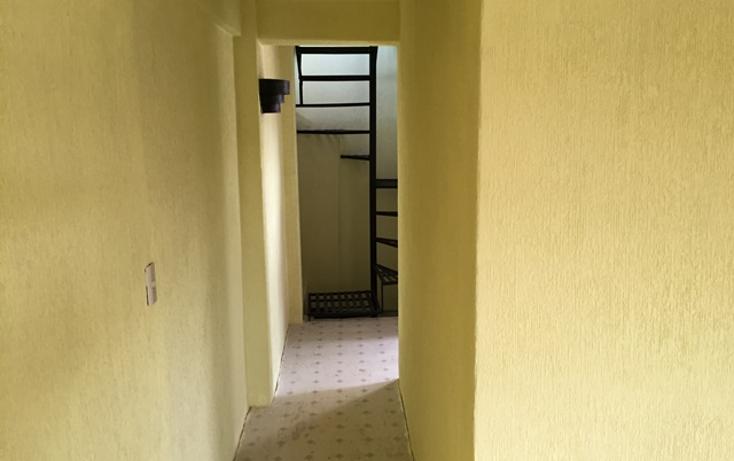 Foto de casa en venta en  , del parque, toluca, méxico, 1247311 No. 04