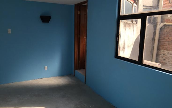 Foto de casa en venta en  , del parque, toluca, méxico, 1247311 No. 06
