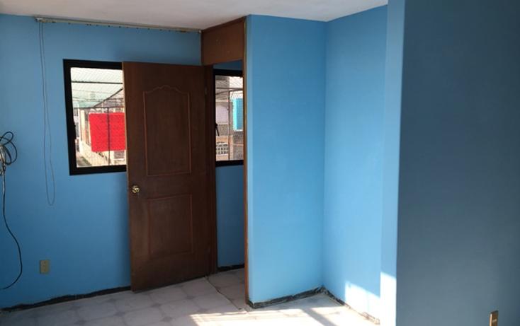 Foto de casa en venta en  , del parque, toluca, méxico, 1247311 No. 12