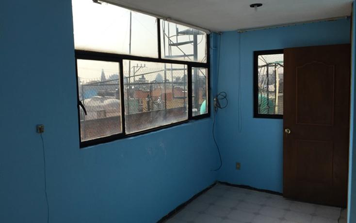 Foto de casa en venta en  , del parque, toluca, méxico, 1247311 No. 14