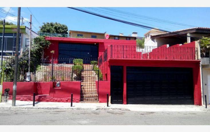 Foto de casa en renta en del parral 1000, chapultepec, tijuana, baja california norte, 1998124 no 01